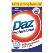 Daz 90 wash - Pallet Deal 93 BOXES